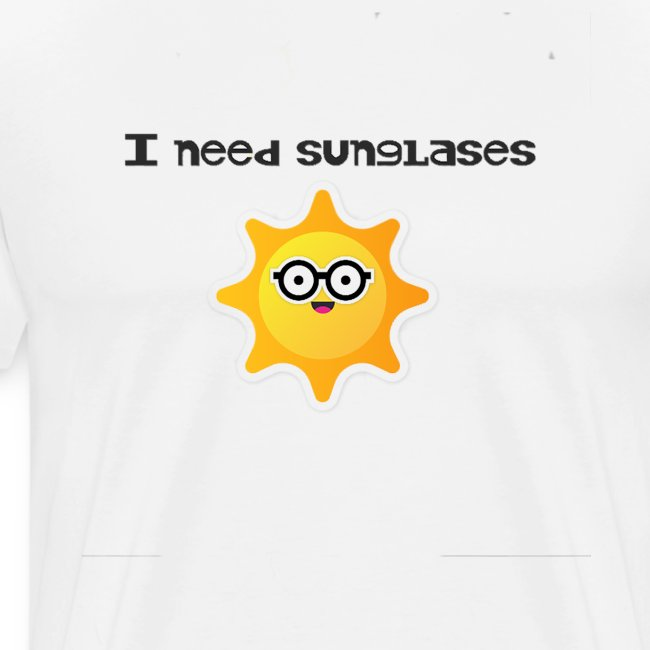 sunglases funny