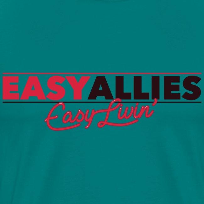 Easy Livin'