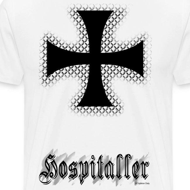 Kingdom of Heaven Hospitaller