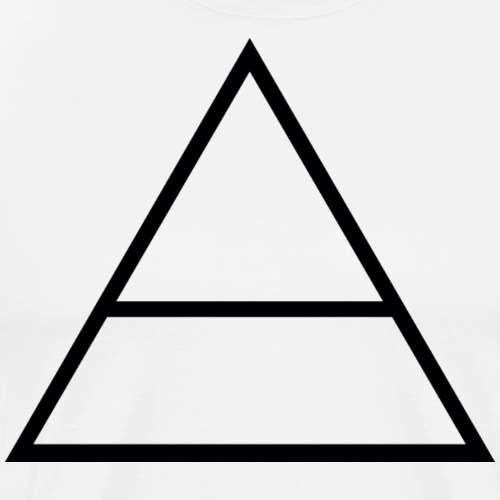 30 Second Of Mars T Shirt - Men's Premium T-Shirt