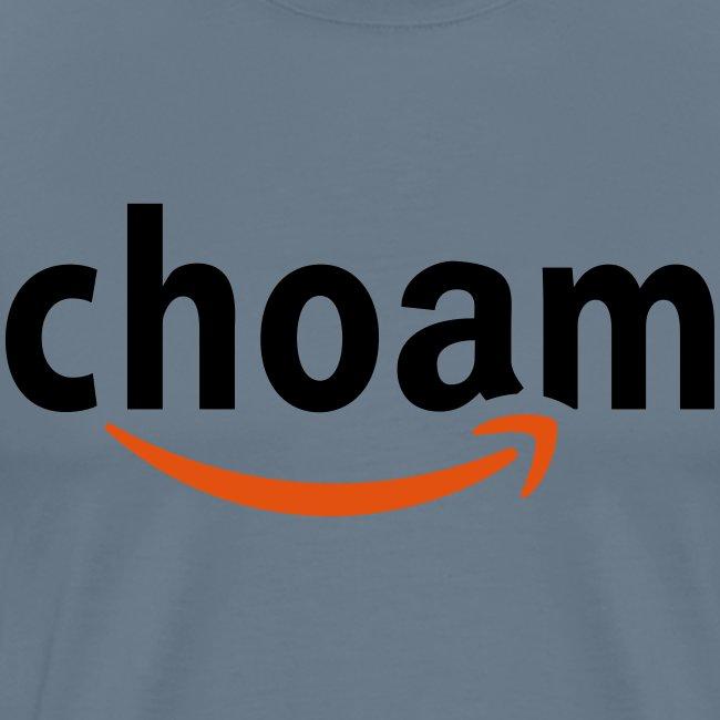 chaom