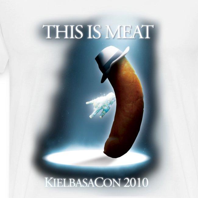 KielbasaCon 2010 White