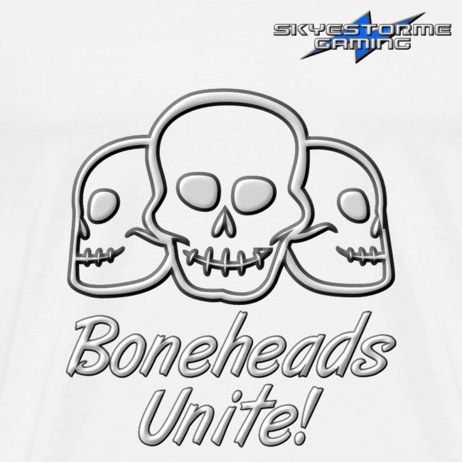 Boneheads Unite Steel 800ppi png