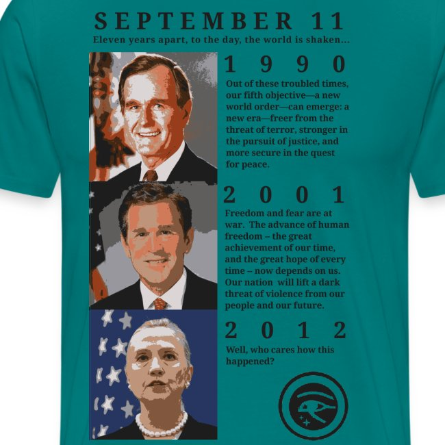 september11quotes png