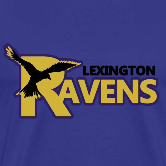 LexingtonRavens 1
