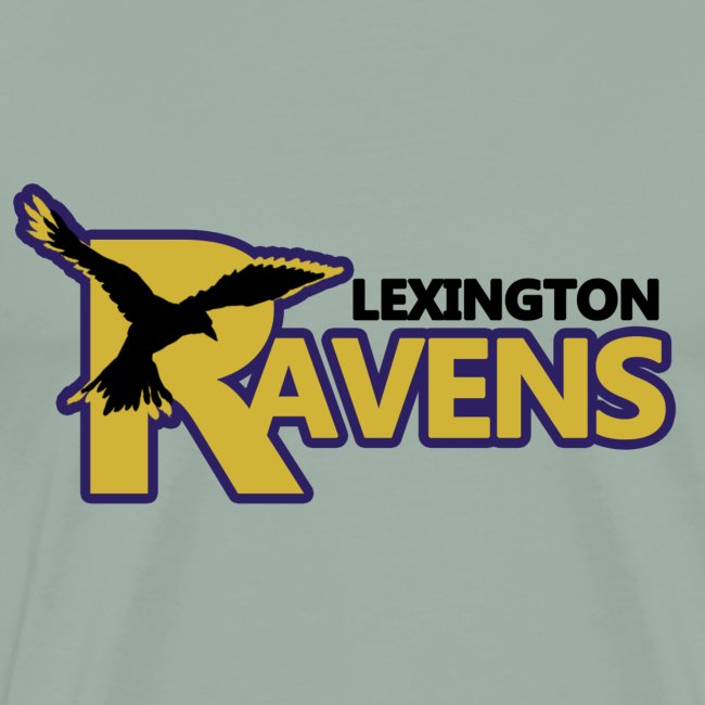 LexingtonRavens 1