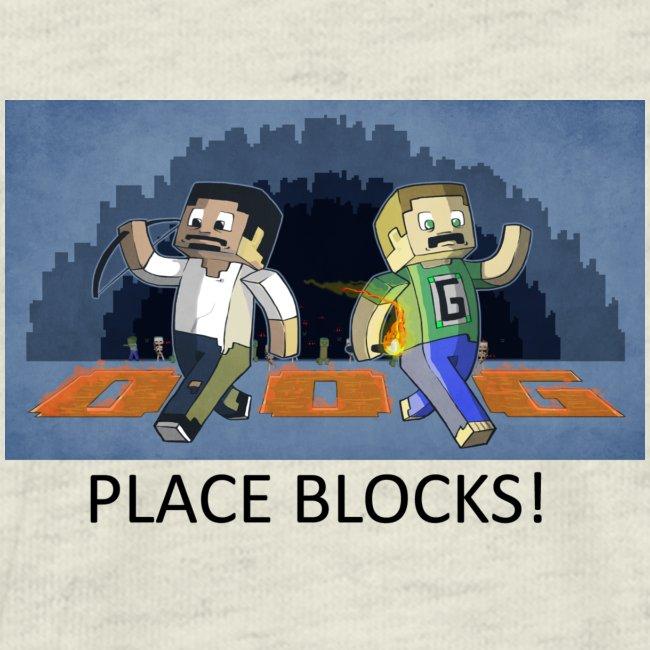 benblocksblack