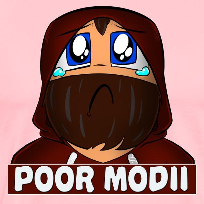 poor modii