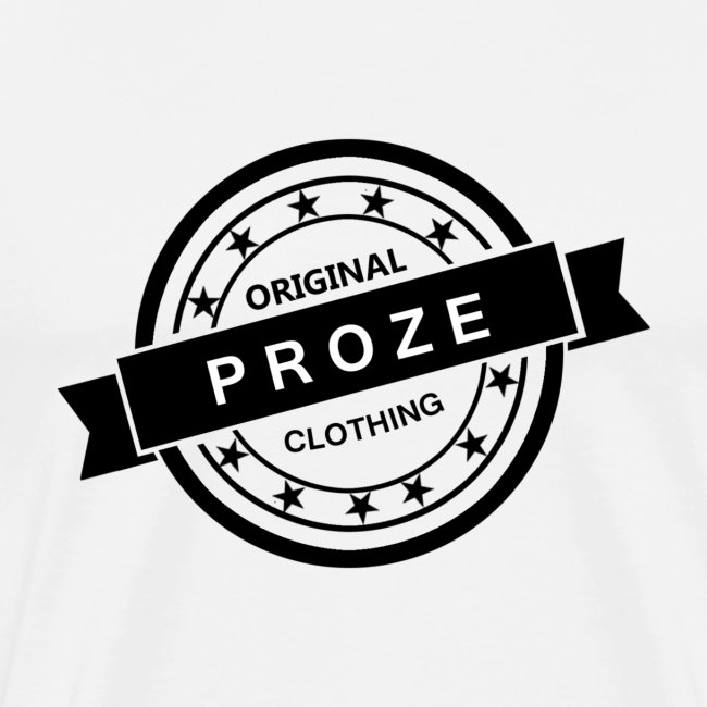 Official Clothing 2 jpg