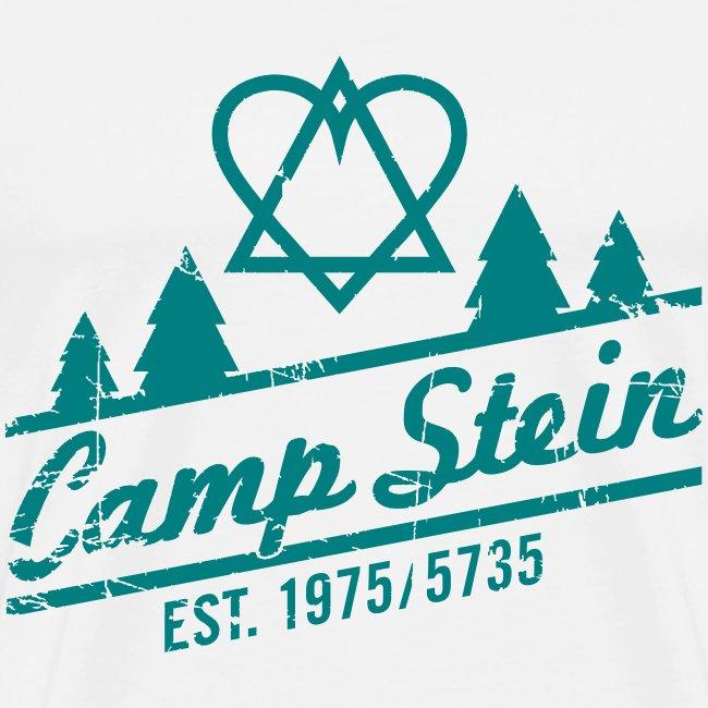 CampStein_logo_rough_1