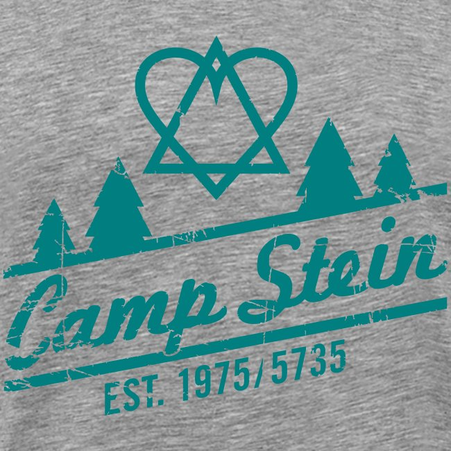 CampStein_logo_rough_1