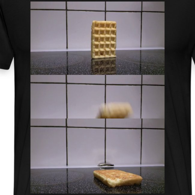 waffle1 png