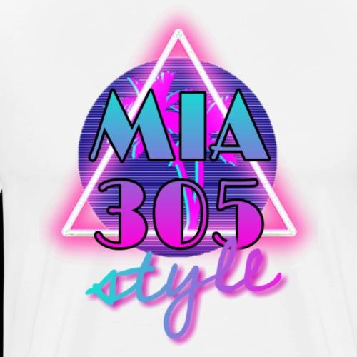 MIA305style 80s