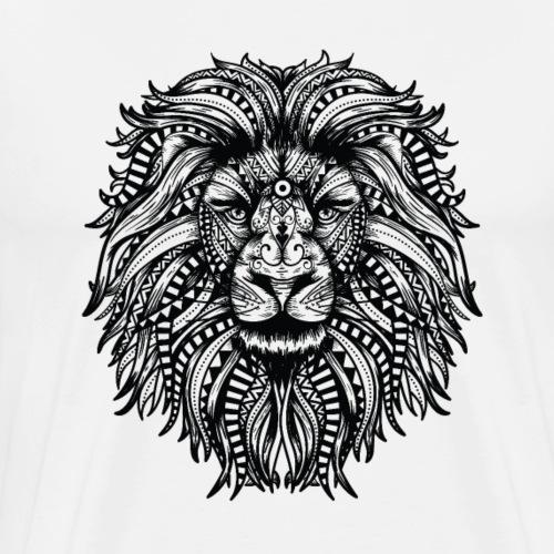 tshirt leon001 - Men's Premium T-Shirt