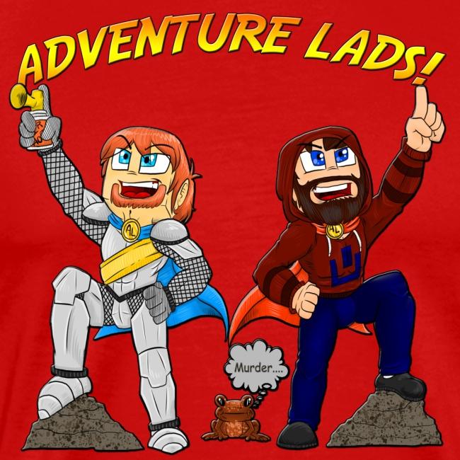 adventure lads large 2