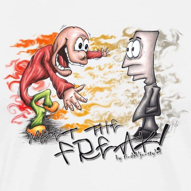 meet_the_freak