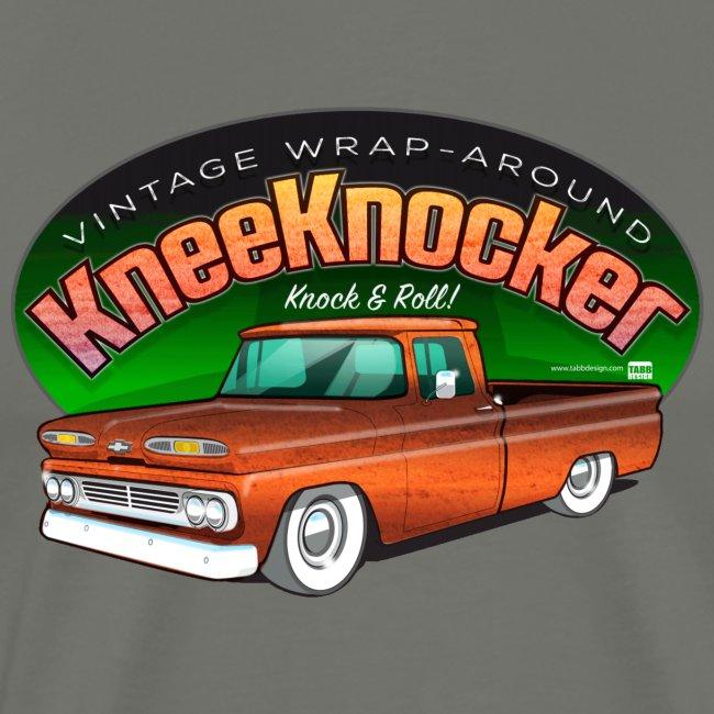 KneeKnocker