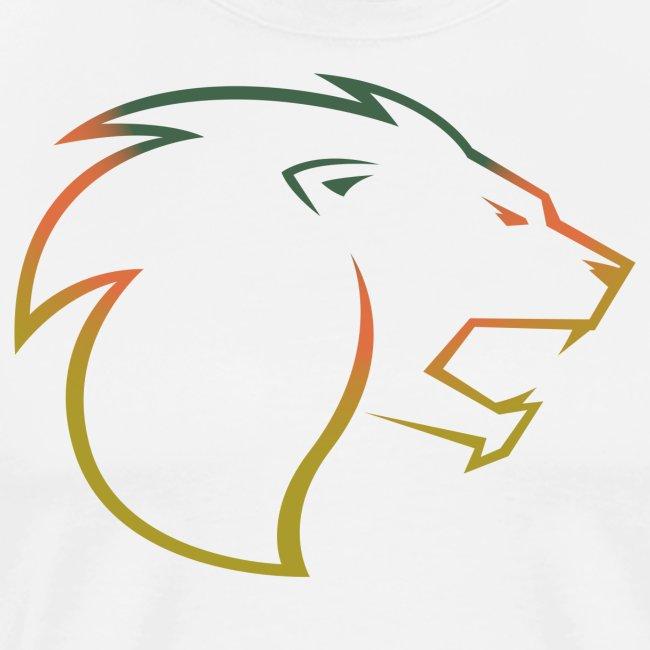 Protect LDS Children Logo