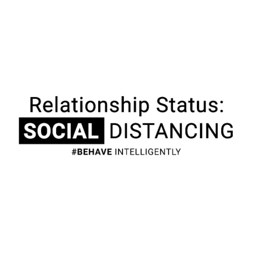 Relationship Status - Men's Premium T-Shirt