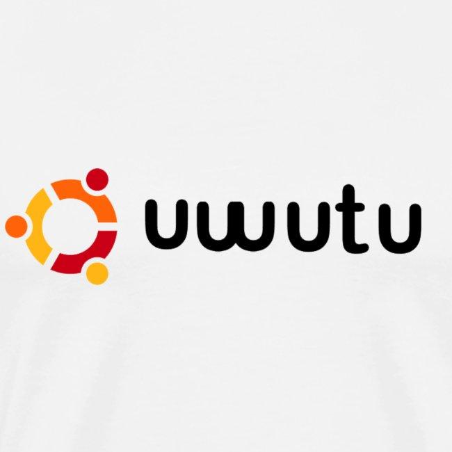UWUTU