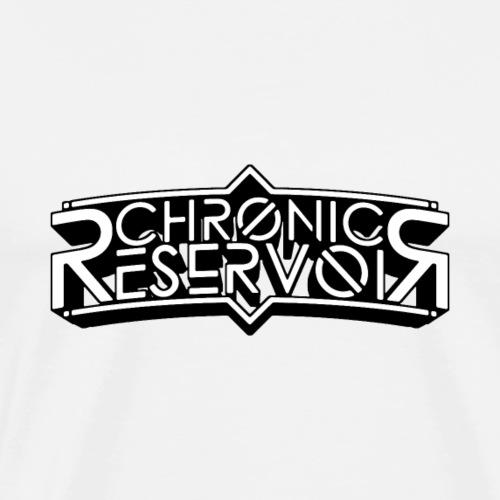 Chronic Reservoir - Men's Premium T-Shirt