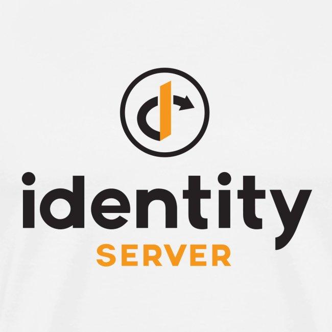 Idenity Server Mug