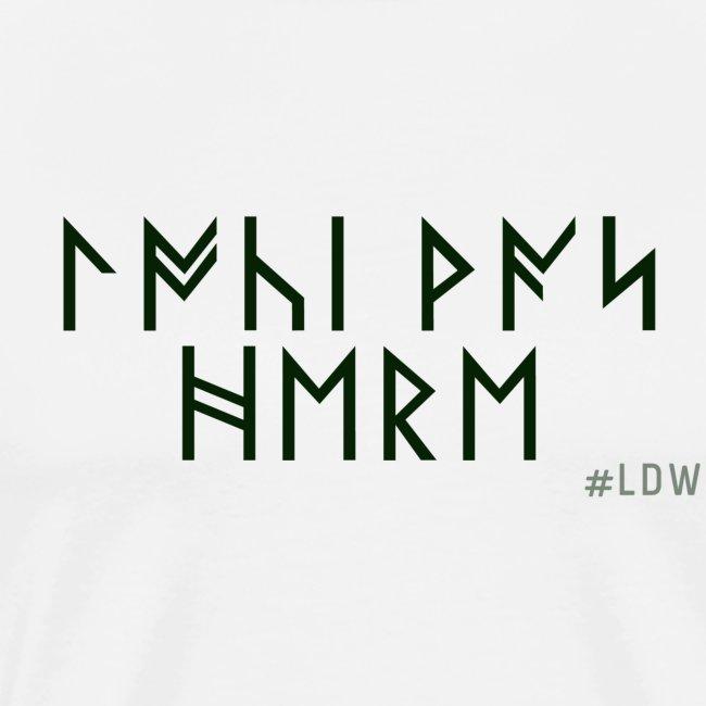 LDW LokiRune