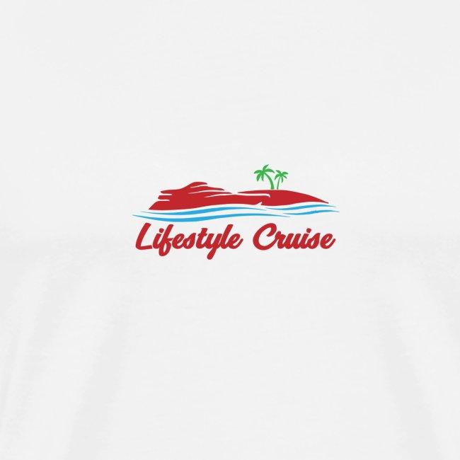 Lifestyle Cruise Products