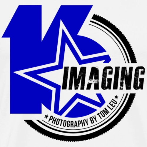 16IMAGING Badge Color