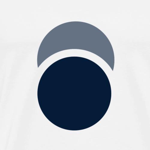 Eclipse - Men's Premium T-Shirt