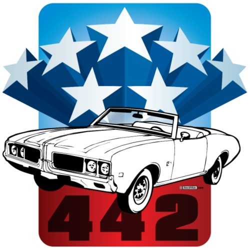auto_oldsmobile_442_001
