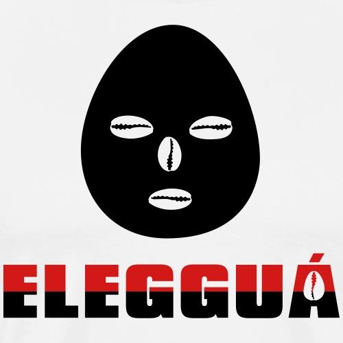 Eleggua T4 2CN