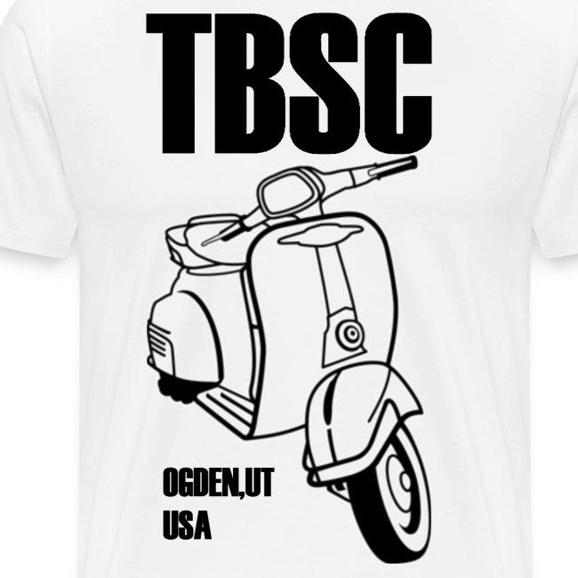 TBSC CLASSIC TP HR