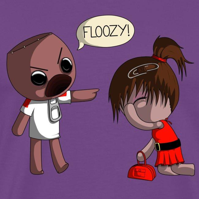 floozy1 png