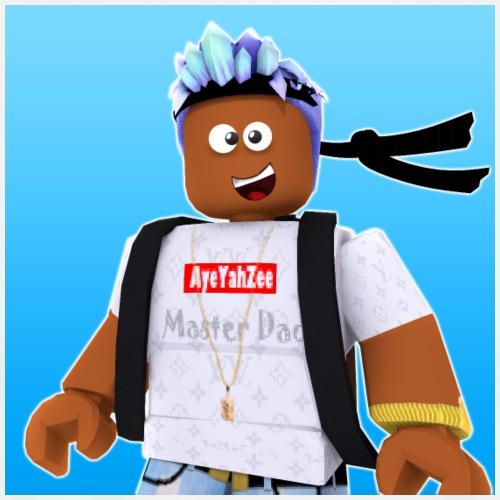 MasterDad Clothing