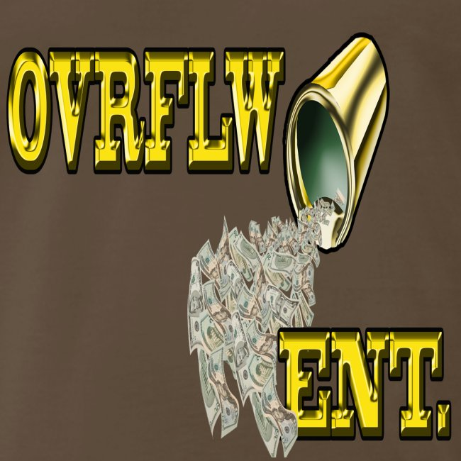 OVRFLW