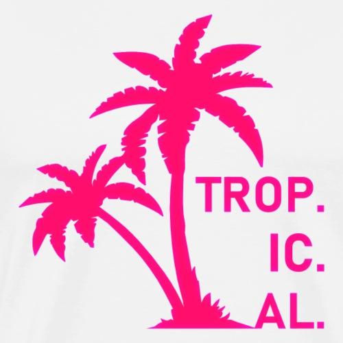 Trop. Ic. Al. (pink)