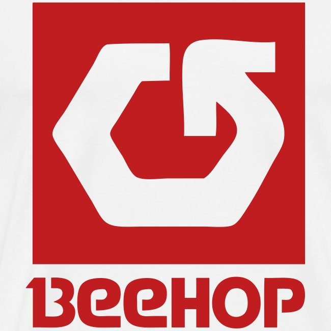 beehop2