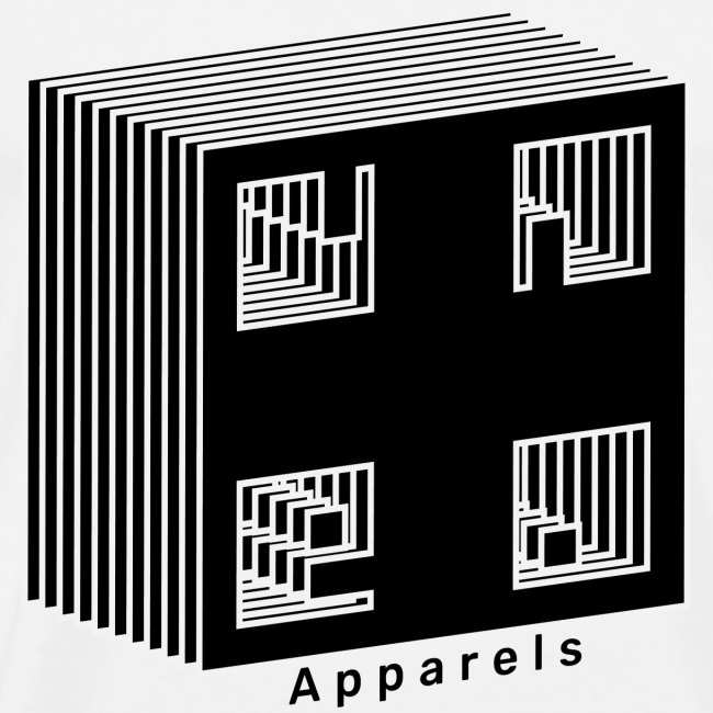 EUNO Apperals