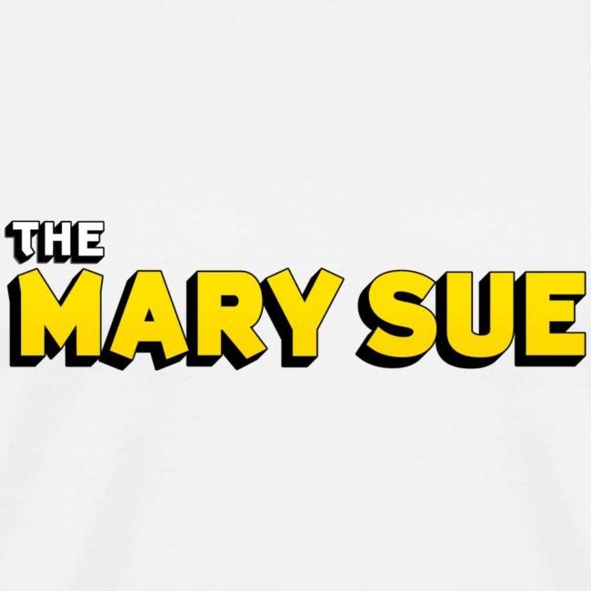 The Mary Sue T-Shirt