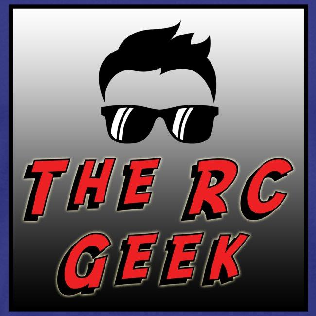 TRCG Logo