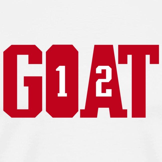 GOAT12
