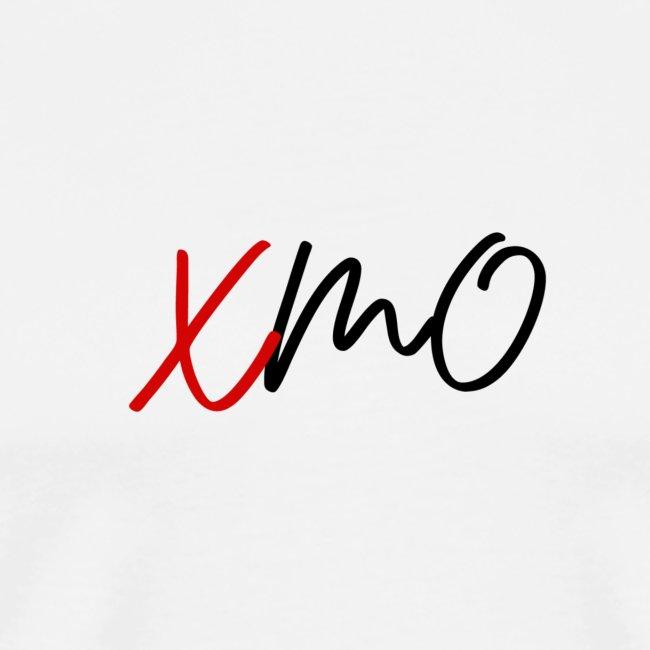 XMO Logo
