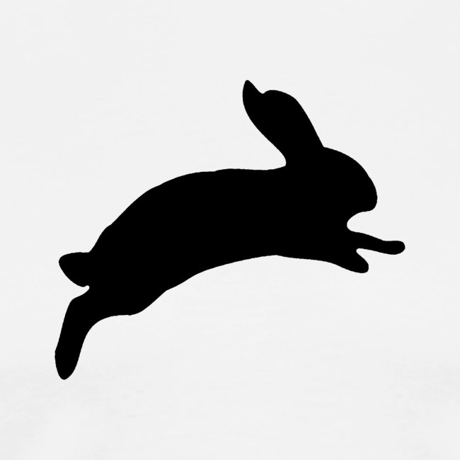 The Rabbyt Logo