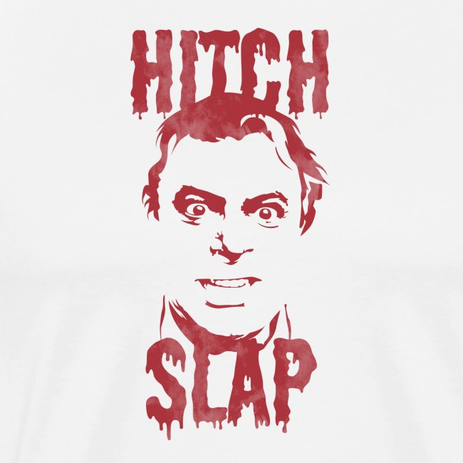 HitchSlap