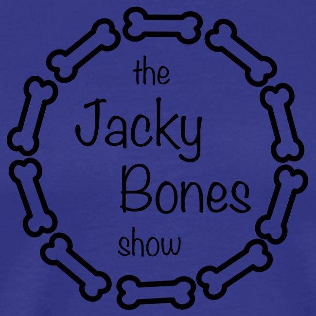 Jacky Bones b