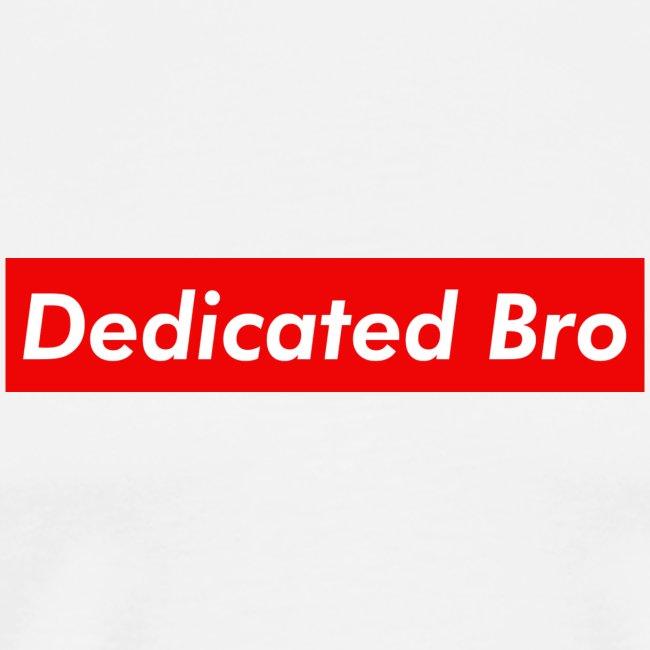 Dedicated-Bro-Boxlogo