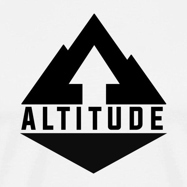 Altitude Mountain