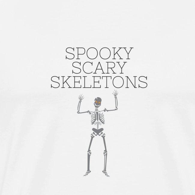 Spooky Scary Skeletons (1)