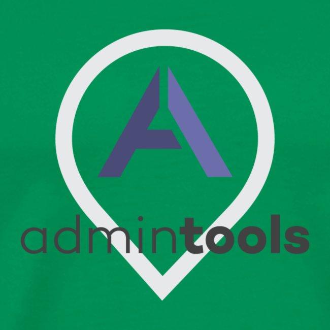 geo jobe Admin Tools